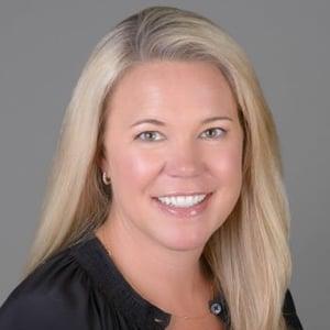 Image of Fieldwork Denver's President Nikki Darré