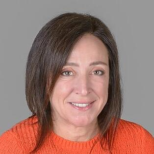 Image of Fieldwork's NRC President Karyn Picchiotti