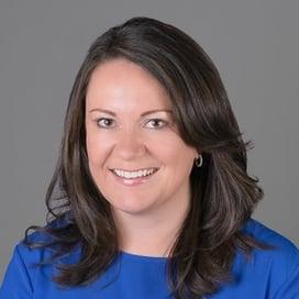 Sarah Kotva