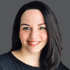 Natalie Renna, Fieldwork Minneapolis
