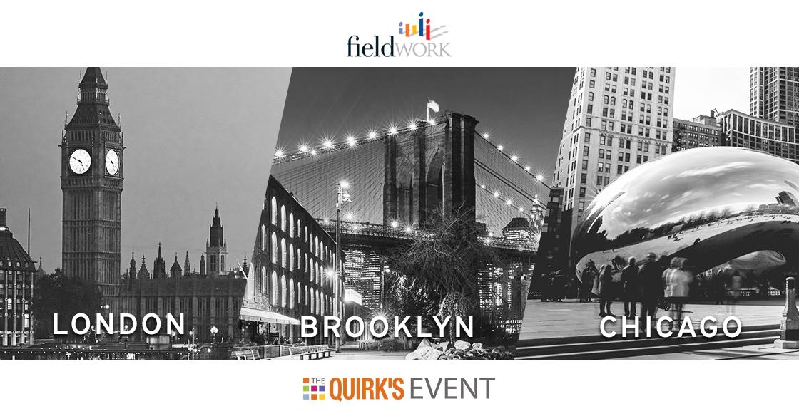 90513-fwk-quirks-event-round-up-blog