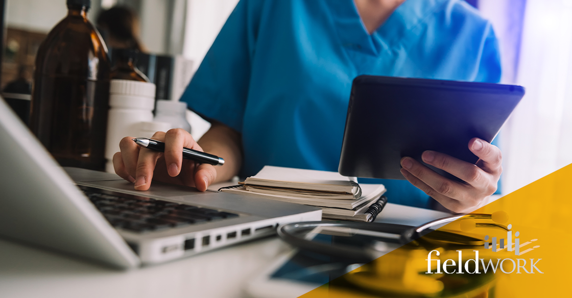 3 Keys to Improving Your Medical Device Usability Planning